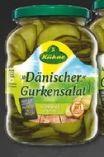 Dänischer Gurkensalat von Kühne
