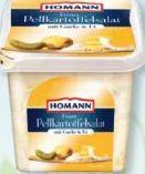 Kartoffelsalat von Homann