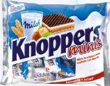 Knoppers Minis von Storck
