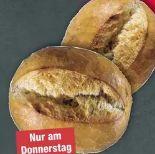 Brötchen von Edeka Bäckerei
