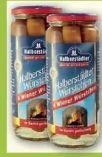 Wiener Würstchen von Halberstädter Landwurst
