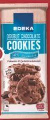 Cookies von Edeka