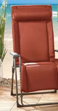 Garten-Relaxsessel von Sungörl