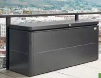 Loungebox von Biohort