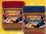 Peanut Butter von Barney's Best