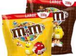 Peanut von m&m's