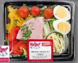 Premium Salat von Hofgut