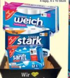 Super-Vorrats-Box von Gut & Günstig