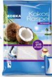 Kokos Raspeln von Edeka