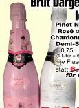 Ice Chardonnay von Brut Dargent