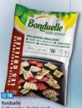 Grillgemüse Andalusien von Bonduelle