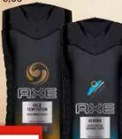 Showergel von Axe
