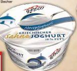 Griechischer Schafjoghurt von Greco Taste