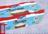 Porridge Classic von Emmi