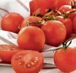 Dulcita-Tomaten