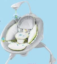 Babyschaukel Brighton Sway Seat von ingenuity