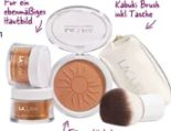 Bronzing Powder Set von Lacura beauty