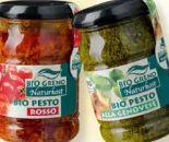 Bio Pasta Sauce von BioGreno