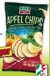 Apfel Chips von Funny Frisch