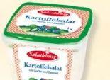 Kartoffelsalat von Salatkönig