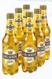 Goldbier von Karlskrone