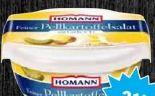 Feiner Pellkartoffelsalat von Homann