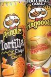 Tortilla von Pringles