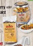 Bio-Blüten-Mix von Edora Premium Gewürze