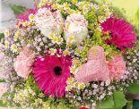 Strauß Schoko-Flower