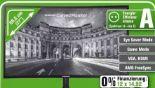 LED-Monitor C27F390FHU von Samsung