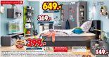 Jugend Eck-Kleiderschrank von Möbelfabrik Rudolf