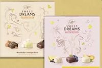 Sweet Dreams von Feodora