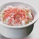 Schichtsalat von Hohwü