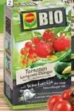 Bio Tomaten Langzeit-Dünger von Compo Sana