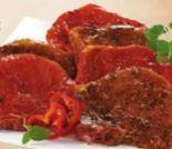 Grillkotelett von Gutfleisch