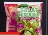 Eissalat-Mix von Gut & Günstig