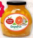 Grapefruit von Golden Fruit