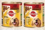 Hundenassfutter von Pedigree