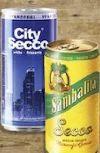 Secco von Sambalita