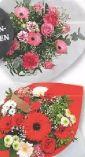 Muttertags-Floristenstrauß