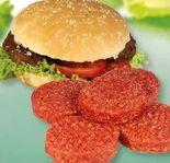 Rietburger