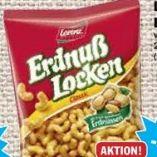 Erdnuß Locken von Lorenz