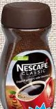Nescafé Classic von Nestlé
