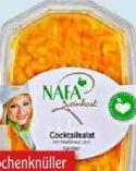 Feinkostsalate von Nafa
