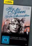 DVD Größte Abenteuerfilme
