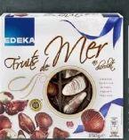 Fruits de Mer von Edeka