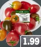 Tomaten-Mix