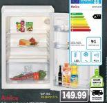 Vollraum-Kühlschrank VKS 15122 W von Amica