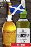 The Original von Glenmorangie