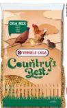 Hühnerfutter von Versele-Laga